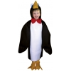 Penguin Toddler